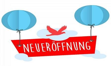 Neueröffnung des Vogel-Online-Shops www.sittiche24.de. Der Vogelshop mit viel Natur. Wir freuen uns auf Sie!