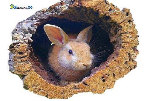 """Spielzeug für Nagetiere. Kork für Nagetiere ist cleveres und gesundes Spielzeug für Ihre Käfig- und Freigehege Ausstattung. Naturkork für Nagetiere wie Meerschweinchen, Mäuse, Hamster oder Kaninchen bietet Ihren Tieren perfekten Knabberspaß, aber auch artgerechte Beschäftigungsmöglichkeiten sowie Schutz, Ruhe und Wärme. Korkröhren beispielsweise sind perfektes Spiel- und Versteckzubehör und werden ganz Gewiss in kürzester Zeit von Ihren Schützlingen mit Begeisterung vereinnahmt. Gerne laufen zum Beispiel Kaninchen auch mal mit vollem Anlauf durch eine Korkröhre und nutzen sie regelrecht als """"Spielplatz"""". Kork für Nagetiere unterstützt beim Abbau von Stress und überschüssiger Energie und sorgt für den wichtigen, täglichen Ausgleich Ihrer Tiere. Naturkork für Nagetiere ist immer klarer Sieger gegenüber allen Plastik- und Kunststoffangeboten und verspricht eine extrem lange Haltbarkeit, auch bei höchster täglicher Beanspruchung. Kork zählt zum Nr.1 Spielzeug für Nagetiere! Wir freuen uns sehr über Ihren Besuch hier bei uns und hoffen, Sie von unseren """"Funparks aus Naturkork"""" überzeugen zu können - Ihre kleinen Nagerfreunde sind es bereits!"""