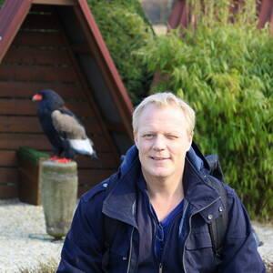 Begeisterung für Vögel - www.sittiche24.de